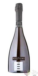 Spumante Millesime brut Brasil vinicola Miolo  0.75 l