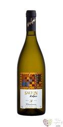 "Chardonnay "" Volpi "" 2011 Brazil vinicola Salton     0.75 l"
