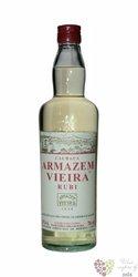 """Armazem Vieira """" Rubi """" sugar cane Brasilian cachaca 40% vol.   0.70 l"""