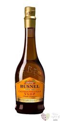 "Busnel "" VSOP "" gift box Calvados do Pays d´Auge 40% vol.  0.70 l"