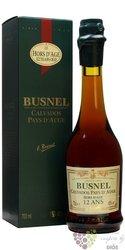 """Busnel """" Hors D´Age XO """" Calvados do Pays d´Auge 43% vol.  0.70 l"""