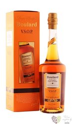 "Boulard "" VSOP "" French Calvados Pays d´Auge 40% vol.  0.70 l"