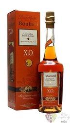 "Boulard "" XO "" French Calvados Pays d´Auge 40% vol.   0.70 l"