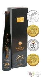 Pére Magloire aged 20 years Calvados Pays d´Auge 40% vol.    0.70 l