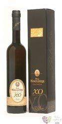 """Pére Magloire """" XO """" Calvados Pays d´Auge 40% vol.    0.50 l"""