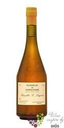 Pommeau de Normandie Aoc by Famille L.Dupont 17% vol.    0.70 l