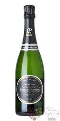 """Laurent Perrier blanc 2007 """" Millésimé """" brut Champagne Aoc  0.75 l"""