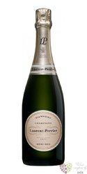 """Laurent Perrier blanc """" Harmony """" demi sec Champagne Aoc  0.75 l"""