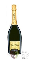 """Joseph Perrier blanc """" cuvée Royale """" brut Champagne Aoc  0.75 l"""