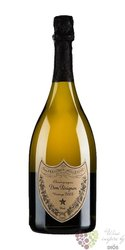 Dom Perignon blanc 2009 brut Champagne Aoc jéroboam  3.00 l