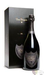 """Dom Perignon blanc 1998 """" P2 """" gift box brut Champagne Aoc    0.75 l"""