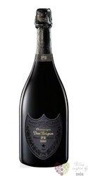 """Dom Perignon blanc 2002 """" P2 """" brut Champagne Aoc  0.75 l"""