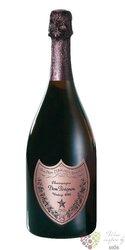Dom Perignon rosé 2006 brut Champagne Aoc  0.75 l