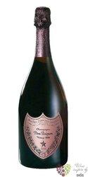 Dom Perignon rosé 2003 brut Champagne Aoc   1.50 l