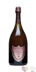 Dom Perignon rosé 2002 brut Champagne Aoc     1.50 l
