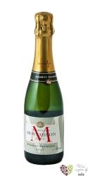 "Montaudon blanc "" Reserve premiere "" Brut Champagne Aoc    0.375 l"