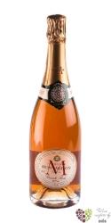 """Montaudon rosé """" Grande Rosé """" brut Champagne Aoc    0.75 l"""