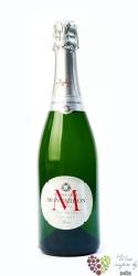 "Montaudon blanc "" Reserve premiere "" Demi sec Champagne Aoc    0.75 l"