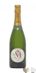 "Montaudon blanc "" Chardonnay "" brut Champagne Aoc    0.75 l"