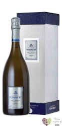 "Pommery blanc "" Apanage prestige "" brut Champagne Aoc  0.75 l"