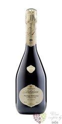 """Autreau de Champillon blanc 2007 """" les Perles de la Dhuy """" brut Grand cru Champagne      0.75 l"""