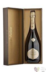 """Autreau de Champillon blanc 2009 """" cuvée 1670 """" brut Grand cru Champagne      0.75 l"""