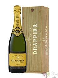 "Drappier blanc "" Carte d´Or "" Brut Champagne Aoc  15.00 l"