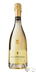 "Philipponnat blanc 2004 "" Grand blanc "" brut Blanc de Blancs Champagne Aoc     0.75 l"