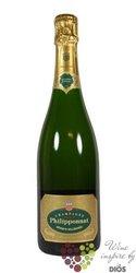 """Philipponnat blanc 2003 """" Réserve Millesimé """" brut Champagne Aoc     0.75 l"""
