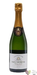 Paul Déthune blanc brut Grand cru Champagne  0.375 l