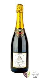 Paul Déthune blanc 2004 brut Vintage Grand cru Champagne    0.75 l