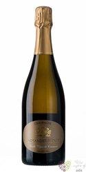 """Larmandiér Bernier blanc 2007 """" Vieille vigne de Cramant """"  brut Grand cru Champagne    0.75 l"""