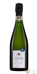 "Tarlant blanc "" Zero "" brut Nature Champagne Aoc     0.75 l"
