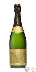 "Tarlant blanc "" Tradition "" brut Champagne Aoc    0.75 l"