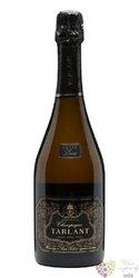 "Tarlant blanc "" cuvée Louis "" brut extra Champagne Aoc     0.75 l"