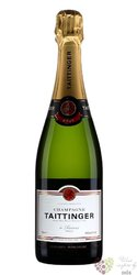 """Taittinger blanc """" Reserve """" brut Champagne Aoc  0.75 l"""