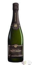 """Taittinger blanc 2012 """" Milesime """" brut Champagne Aoc  0.75 l"""