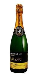"Nicolas Feuillatte blanc 2000 "" cuvée Speciale Millesime "" brut Champagne Aoc  0.75 l"