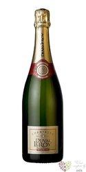 "Duval Leroy blanc "" Fleur de Champagne "" brut 1er cru Champagne  0.75 l"