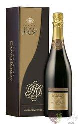 """Duval Leroy blanc 2005 """" Clos des Bouveries """" brut Champagne  0.75 l"""