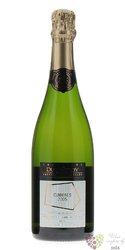 """Duval Leroy blanc """" Précieuse Parcelle Cumieres """" 2005 1er cru Champagne  0.75 l"""