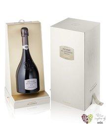 """Duval Leroy blanc """" Femme de Champagne """" 2000 brut Grand cru Champagne  0.75 l"""