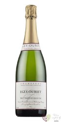 "Egly Ouriet "" Tradition "" Brut Grand Cru Champagne    0.75 l"