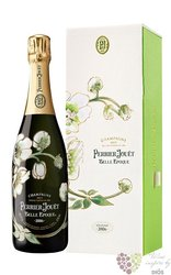 "Perrier Jouet blanc 2007 "" Belle Epoque "" brut Epernay Champagne Aoc   0.75 l"