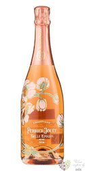 "Perrier Jouet rosé "" Belle Epoque "" 2006 brut Epernay Champagne Aoc   0.75 l"