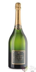 "Deutz blanc "" Classic "" brut Champagne Aoc  0.75 l"