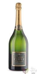 "Deutz blanc "" Classic "" brut Champagne Aoc  1.50 l"