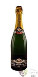 "Michel Arnould blanc "" Tradition Pinot noir "" Brut Grand cru Champagne    0.75 l"
