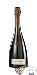 "Michel Arnould blanc 2011 "" Memoire de Vignes "" brut Grand cru Champagne    0.75 l"