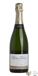 """Pierre Peters blanc """" l´Esprit """" 2013 brut Grand cru Champagne  0.75 l"""